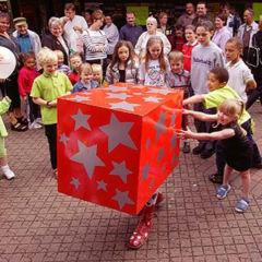 box_kids